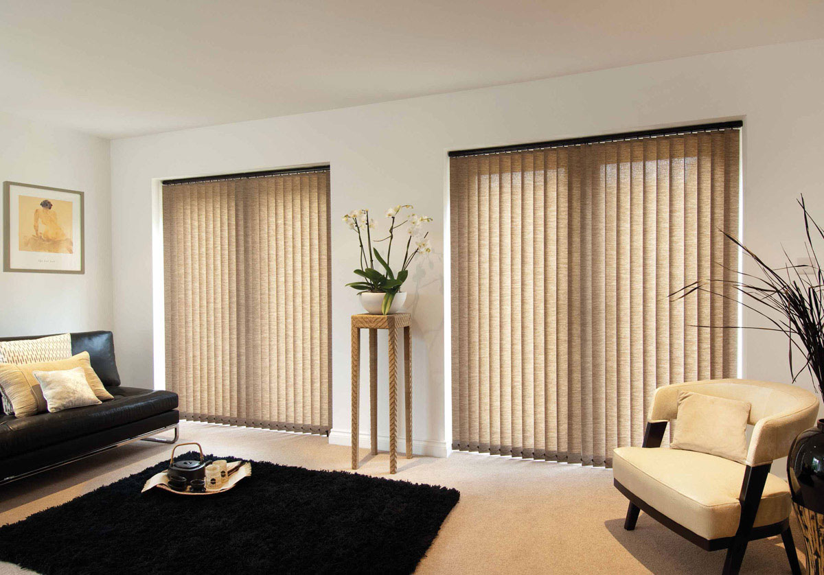 modern blinds for living roomjustinbieberfaninfo