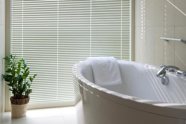 modern-venetian-blinds