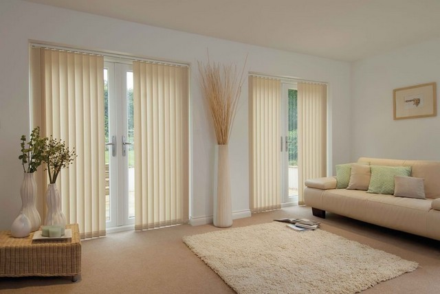 vertical-blinds-for-sliding-glass-doors-walmart