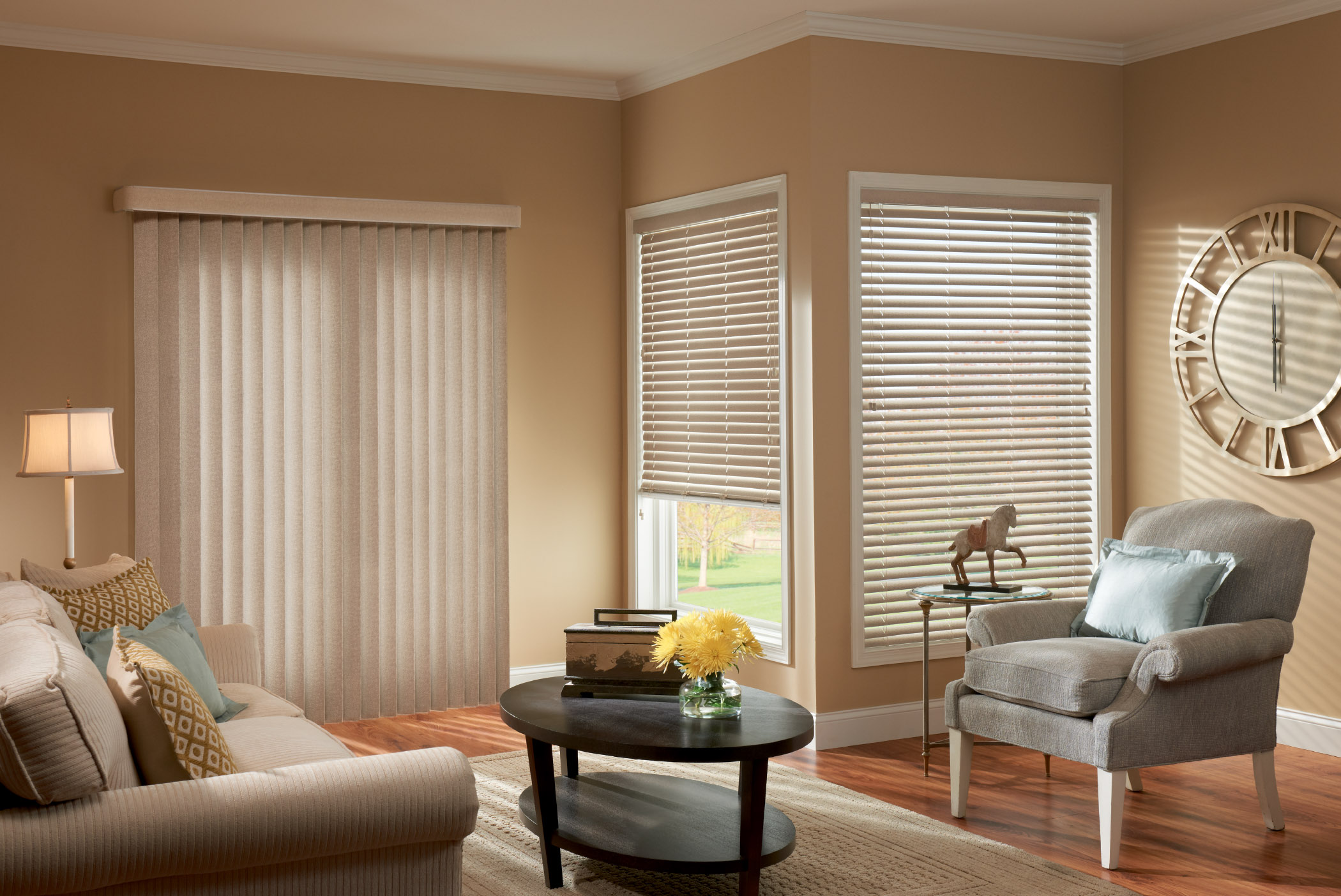 Blackwater blinds blackwater blinds for Best shades for windows