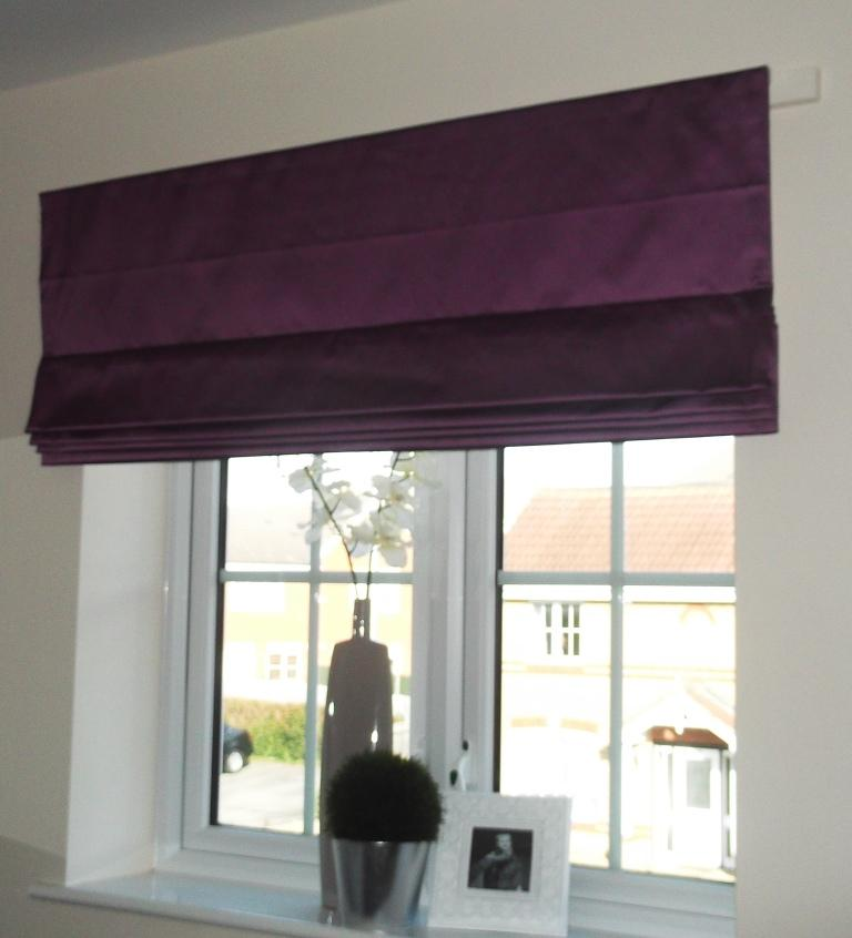 Gallery Amp Portfolio Blackwater Blinds