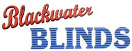 Blackwater Blinds